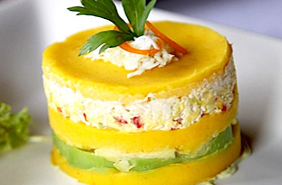 comida-peruana-receta-causa-limeña
