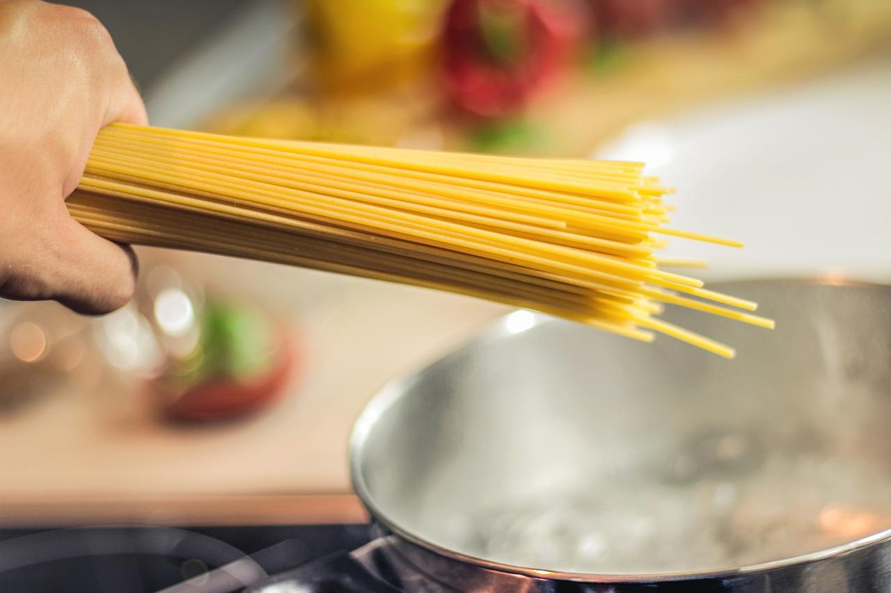 comida-peruana-spaghetti