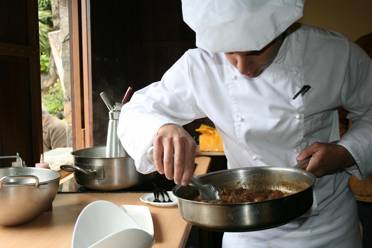 comida-peruana-gastronomia-do-peru