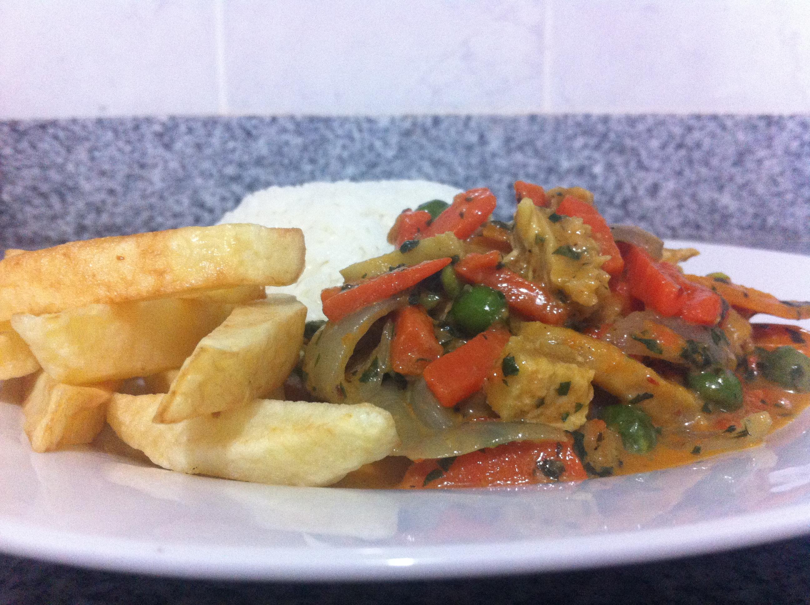 comida.peruana-mondonguito