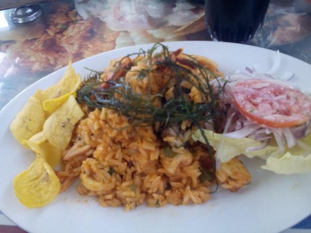 arroz-con-mariscos 2